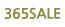 365sale